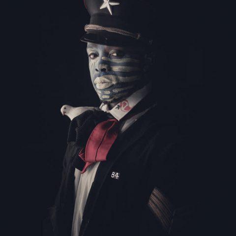 Eugene Ankomah profile